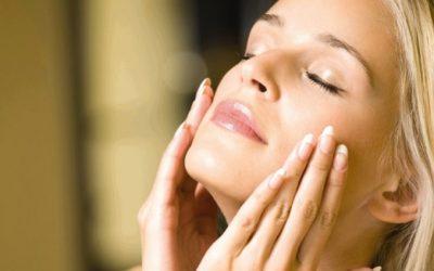 DIY Skin Healing Serum