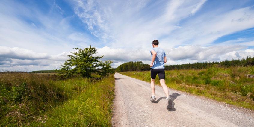 Why You Need Regular Aerobic Exercise!