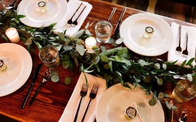 Accommodating Special Diets For The Holidays