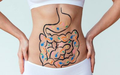 What is Malabsorption?