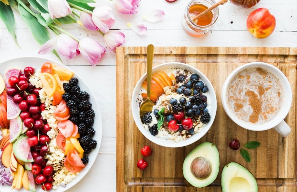 10 Smart Tips for Eating Healthy on a Budget