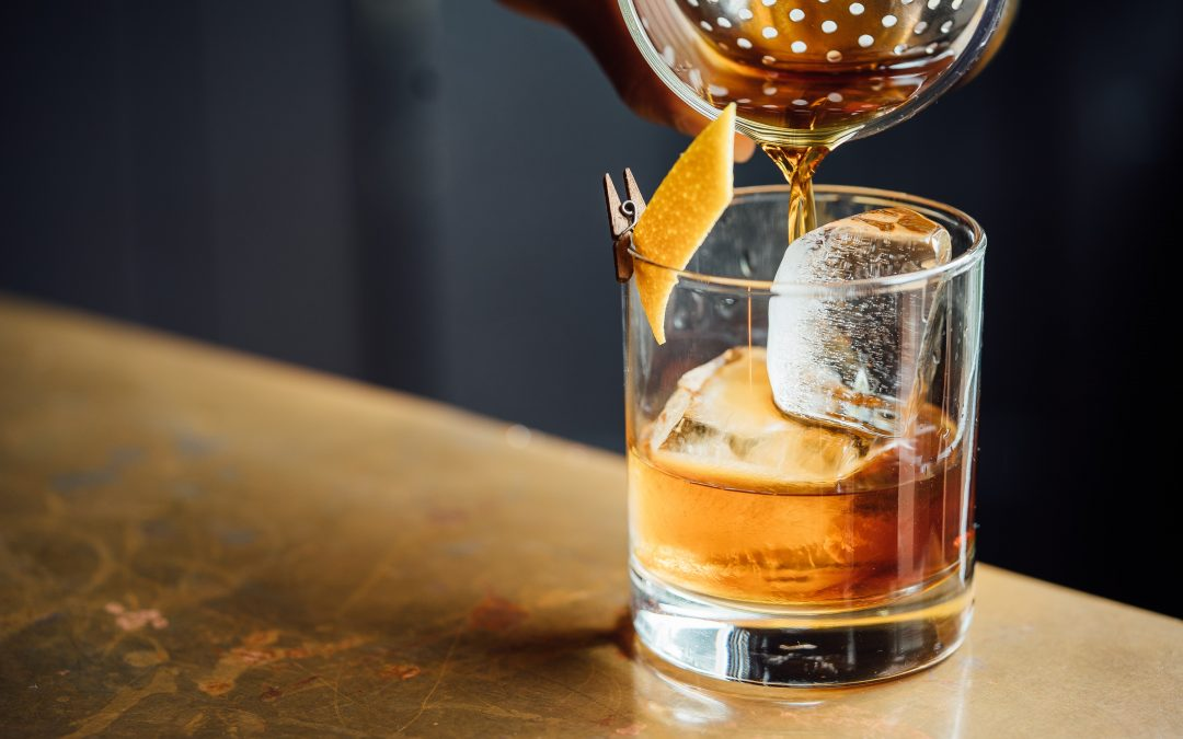 How Alcohol Affects Your Immune System