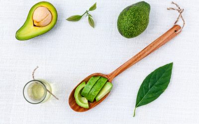 12 Healthy Fats for the Keto Diet (Plus Some to Limit)